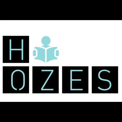 hozes-logo1